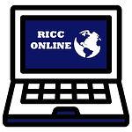 RICC Online Logo copy.jpg