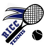 ricc Tennis_edited-2 - Copy.jpg