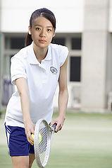 tennis back.jpg