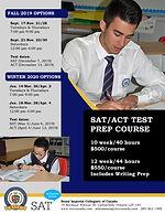 RICC 2019 Test Prep One Sheet edited-1_e
