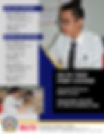 RICC 2019 IELTS Prep_edited-3.jpg