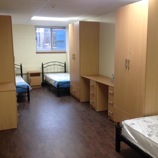 Dormitory Room (7).JPG