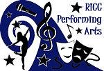 RICC performing Arts.jpg