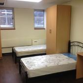 Dormitory Room (1).JPG