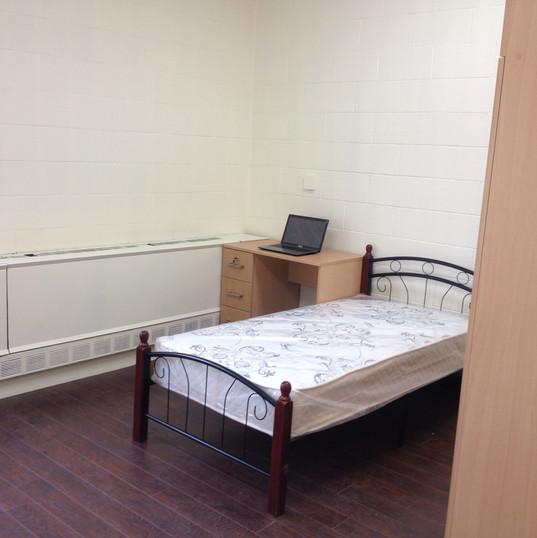 Dormitory Room (4).JPG