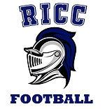 RICC Football Logo 1.jpg