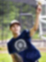 baseballpic_edited-1.jpg