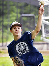 baseballpic_edited-1.jpg