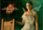 The Hunger Games: Catching Fire Trailer