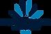 Mount_Royal_University_Logo.png