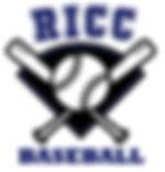 RICC Football Logo.jpg