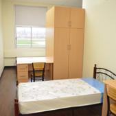 Dormitory Room (6).JPG