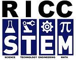 RICC Stem Logo.jpg