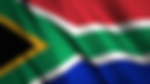 south-africa-flag.png