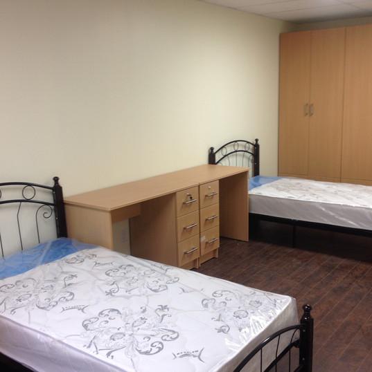 Dormitory Room (9).JPG