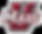 1253px-UMass_Amherst_Athletics_logo.svg.