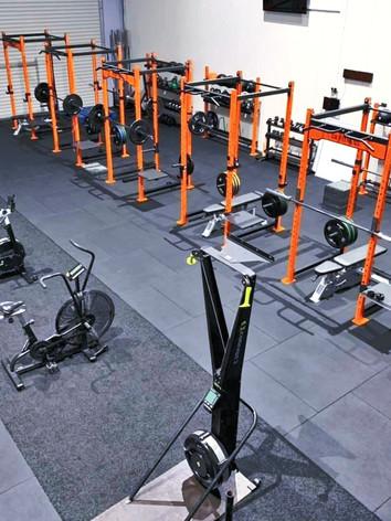 Gym Layout_2