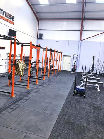 Gym Layout_5
