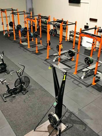 Gym Layout_11
