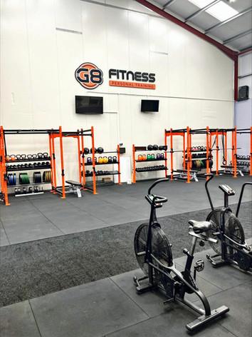 Gym Layout_6