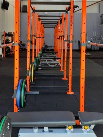 Gym Layout_9