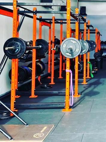 Gym Layout_7