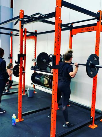 Gym Layout_8