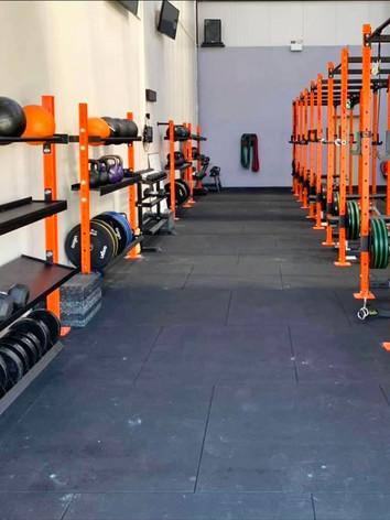 Gym Layout_10