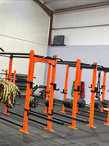 Gym Layout_1
