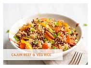 cajun beef and veg rice.png