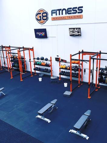 Gym Layout_4