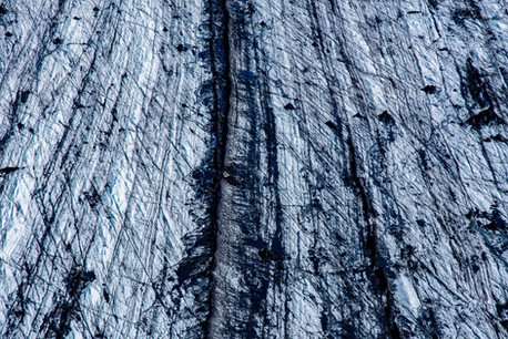 YG_Iceland--139.jpg