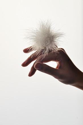 YG_BETONYVERNON-Hands-24.JPG