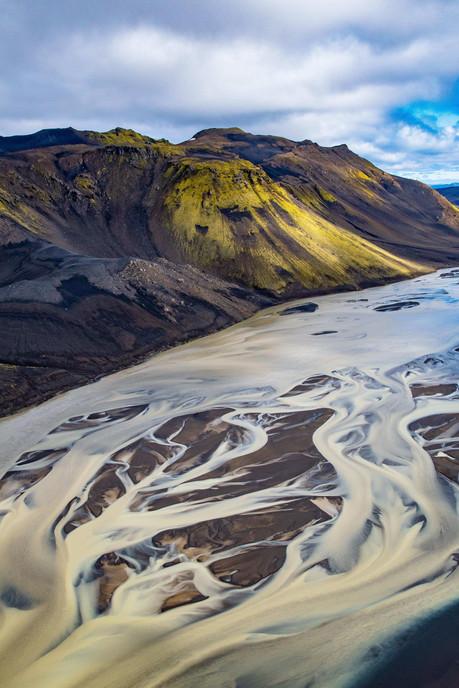 YG_Iceland--126.jpg