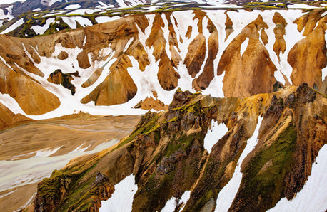 YG_Iceland--109.jpg