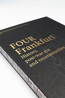 four_frankfurt_20.jpg