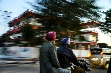 YG_Jaipur-53.jpg