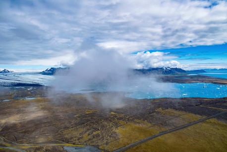 YG_Iceland--165.jpg