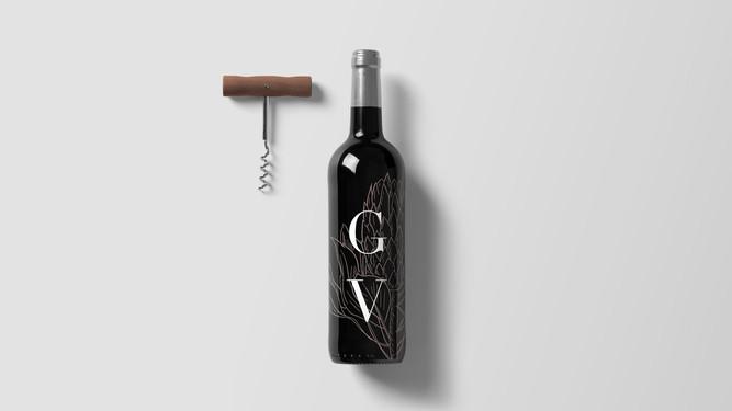 GV WINE