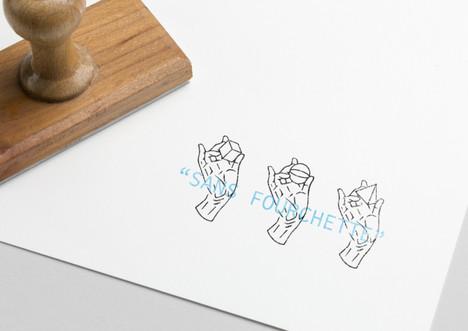 Rubber Stamp PSD MockUp 4_edited_edited.