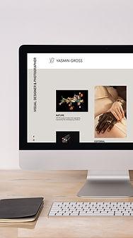 YG_WEB_Desk_Photo-1_edited.jpg
