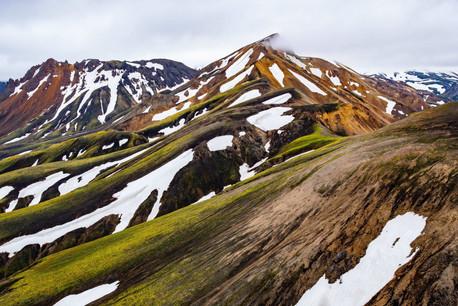 YG_Iceland--95.jpg