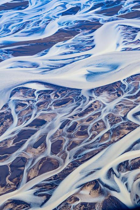 YG_Iceland--128.jpg