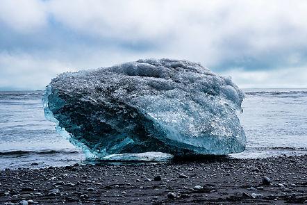YG_Iceland--225.jpg