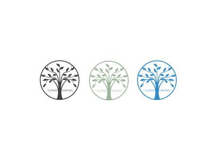 logo_dunan.jpg