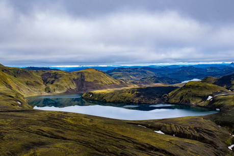 YG_Iceland--91.jpg