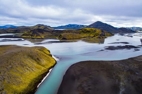 YG_Iceland--123.jpg