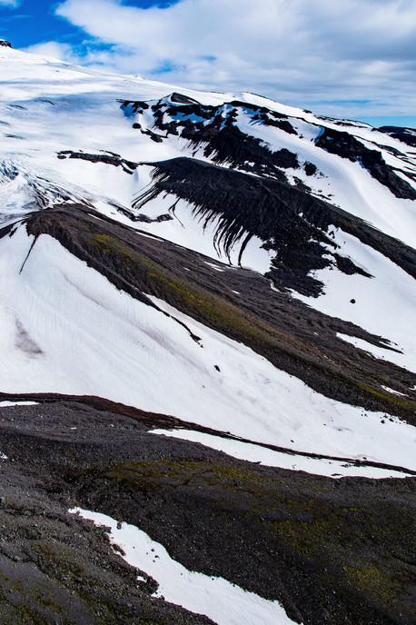 YG_Iceland--156.jpg