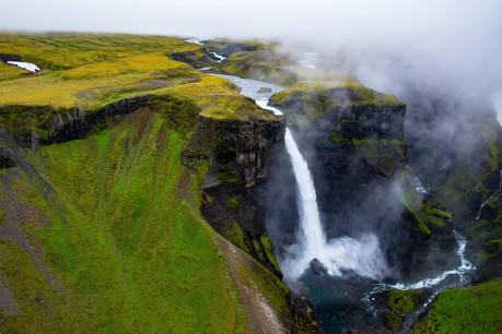 YG_Iceland--86.jpg