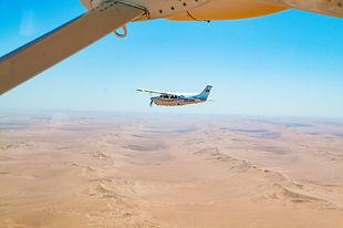 YG_Namibia-122.jpg